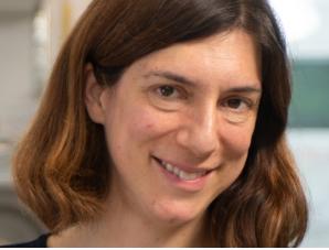 Dr Marta Zlatic.png